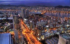 southkorea__seaolnight
